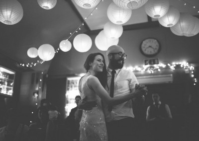 Louise-Matt-Stoke-Newington-Wedding3487
