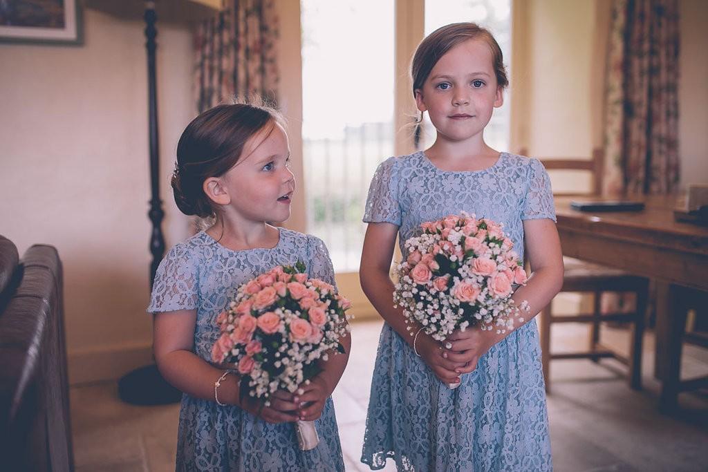 Ally+Paul_Wedding-147