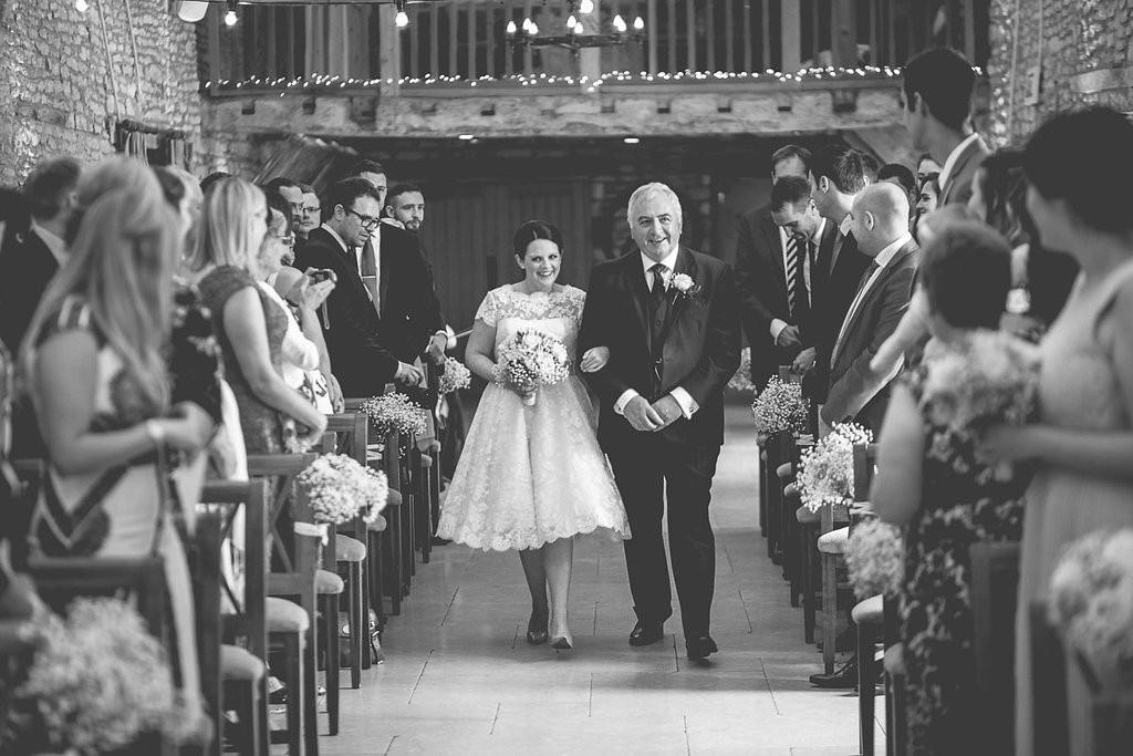 Ally+Paul_Wedding-206