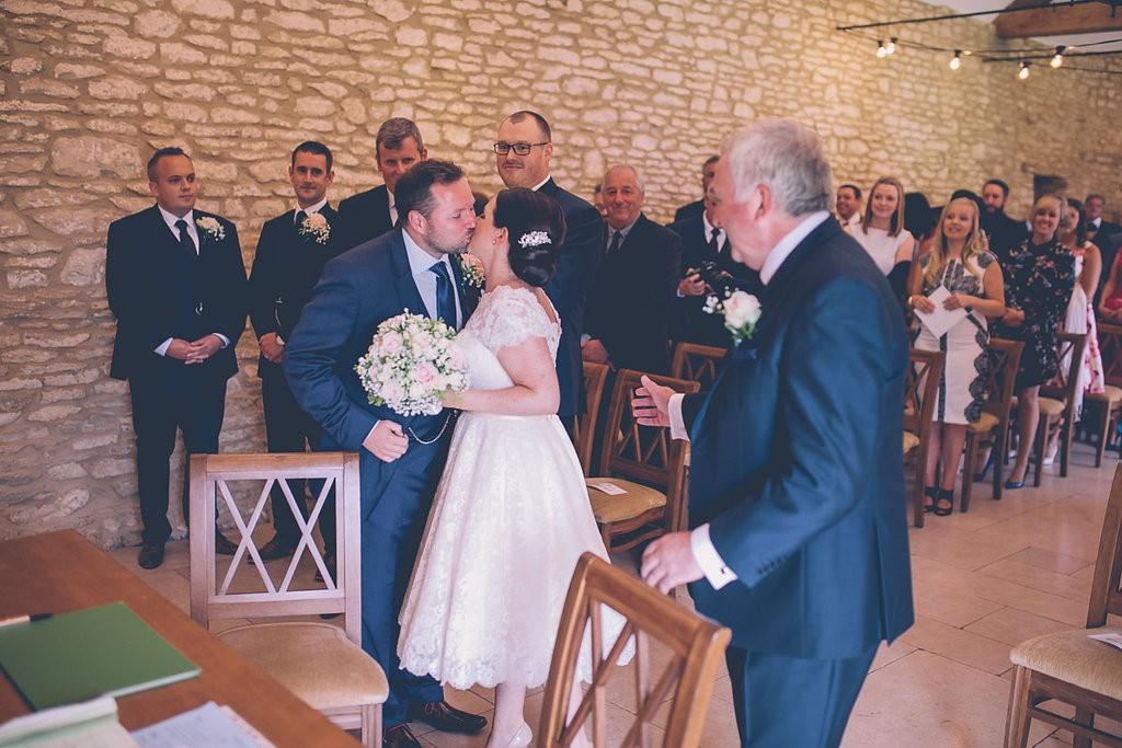 Ally+Paul_Wedding-208
