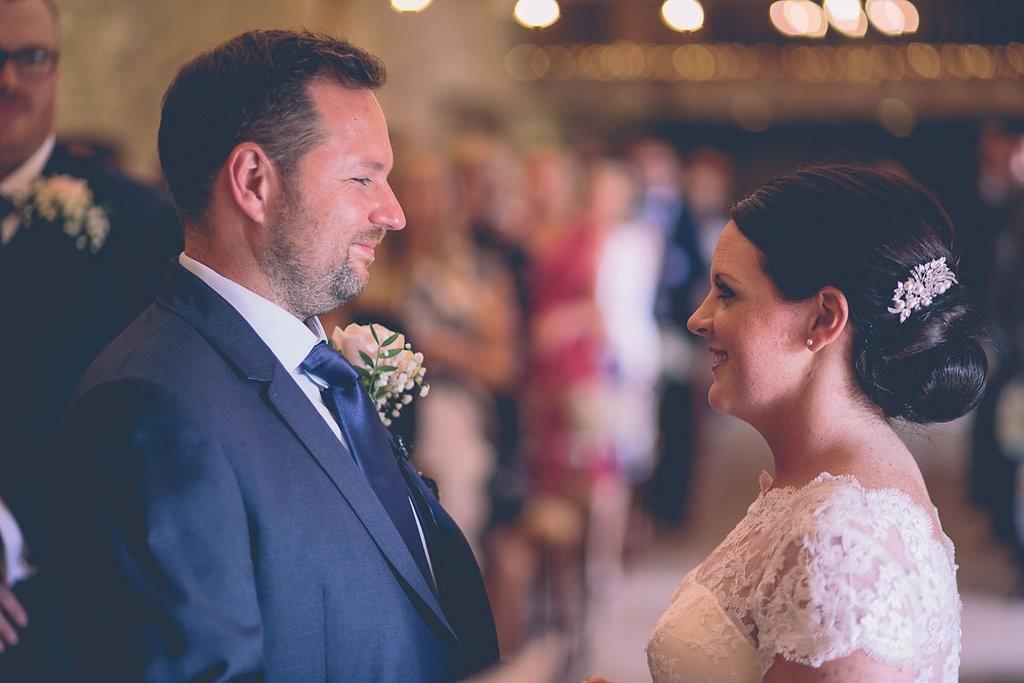 Ally+Paul_Wedding-234