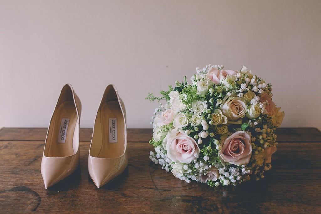 Ally+Paul_Wedding-28