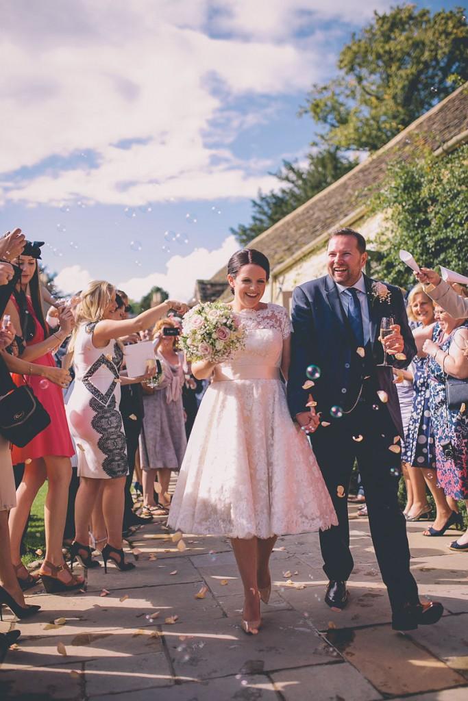 Ally+Paul_Wedding-287