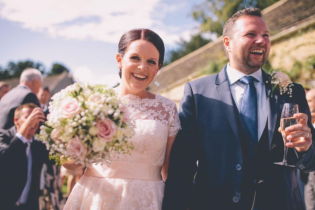 Ally+Paul_Wedding-293