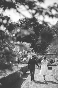 Ally+Paul_Wedding-299