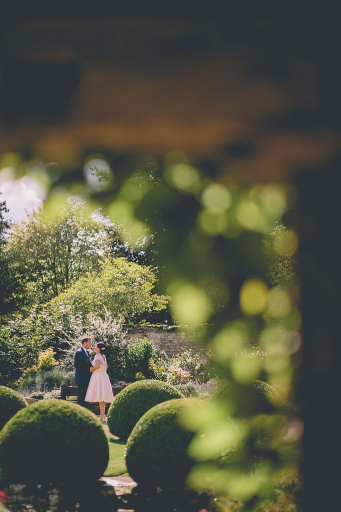 Ally+Paul_Wedding-302