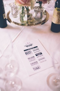 Ally+Paul_Wedding-421