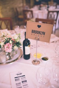 Ally+Paul_Wedding-424