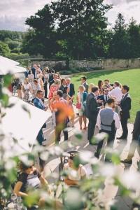 Ally+Paul_Wedding-430