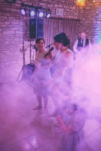 Ally+Paul_Wedding-599