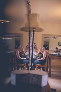Ally+Paul_Wedding-94