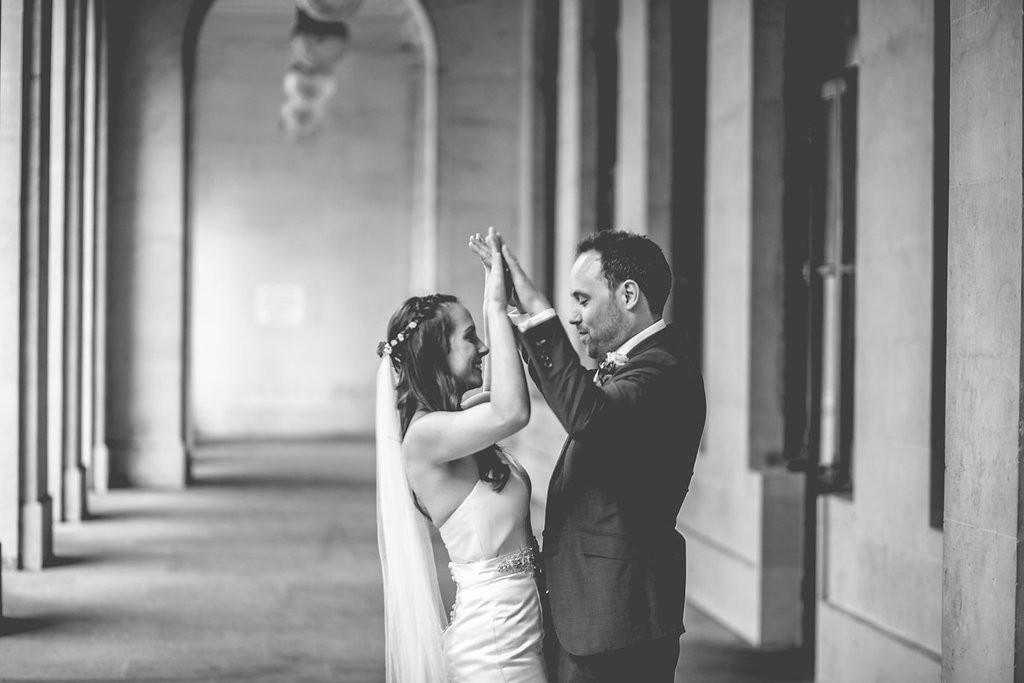 Jo+Mikey_wedding-467