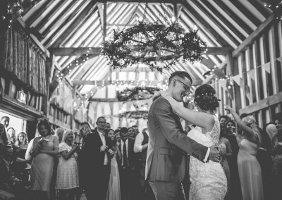 Katie+Arber_wedding-589