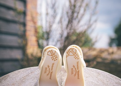 Katie+Arber_wedding-85