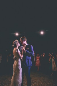 SarahStuart_Wedding-110