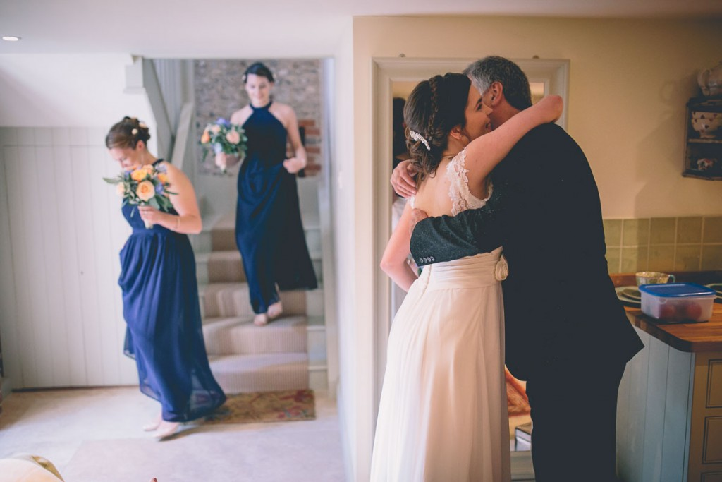 Cat+Oli_Wedding-214
