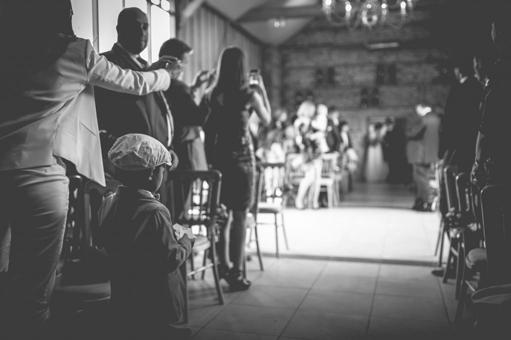 Cat+Oli_Wedding-228