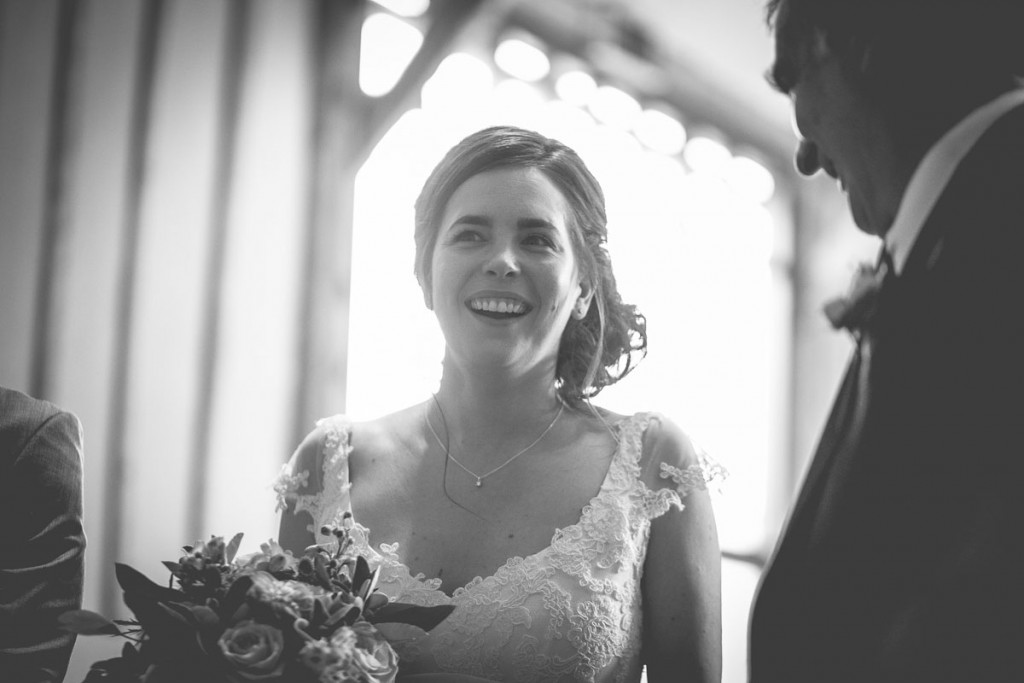 Cat+Oli_Wedding-243
