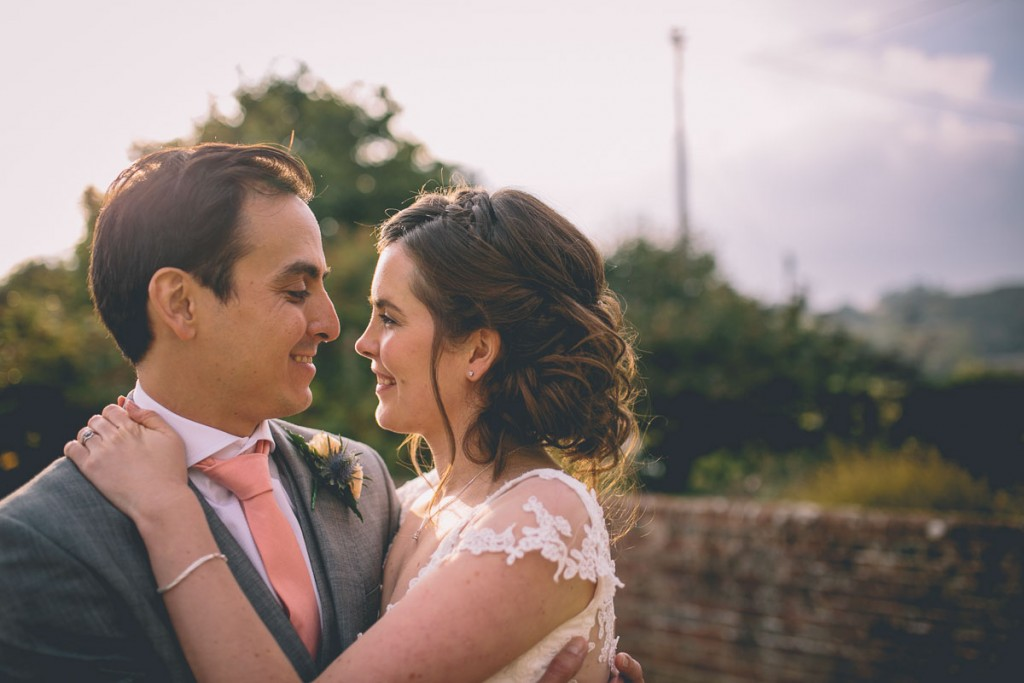Cat+Oli_Wedding-424