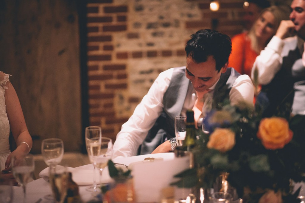 Cat+Oli_Wedding-536
