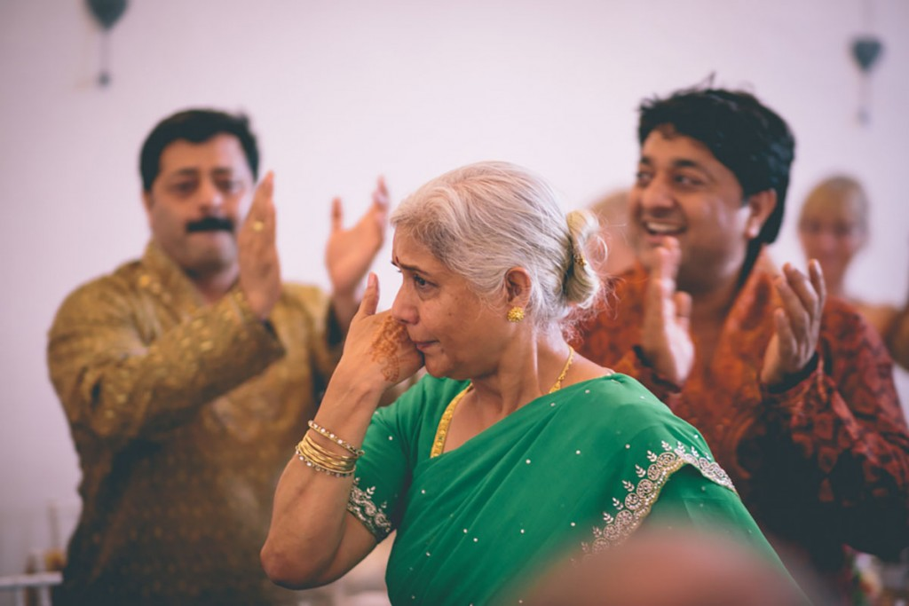 JessSandeep_IndianWedding-102