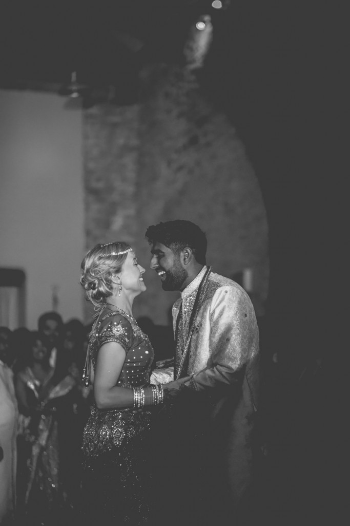 JessSandeep_IndianWedding-110