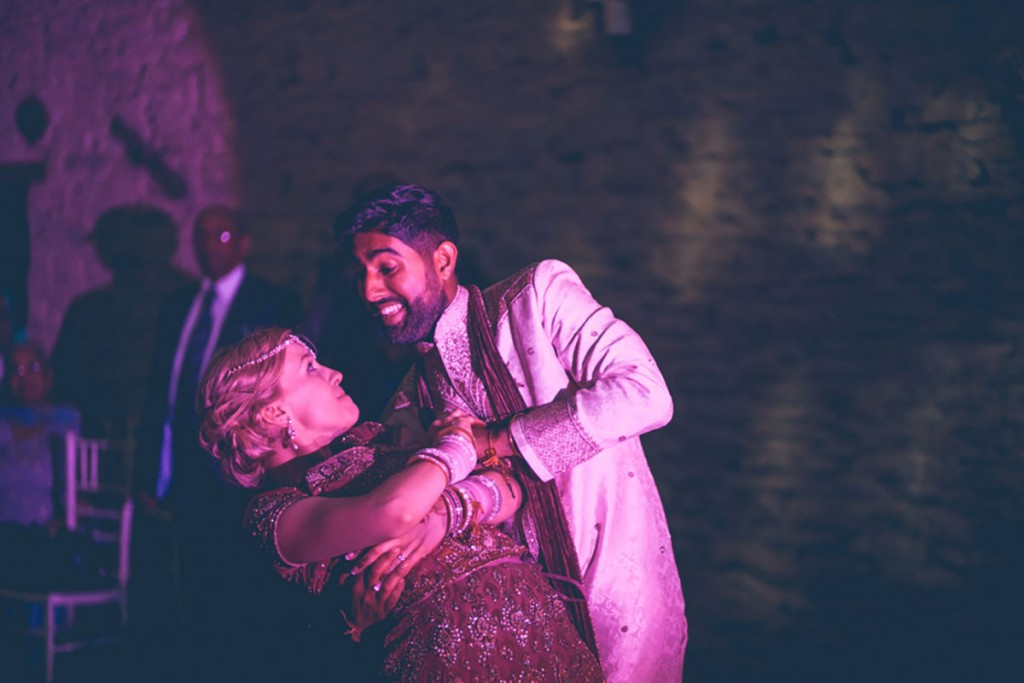 JessSandeep_IndianWedding-111