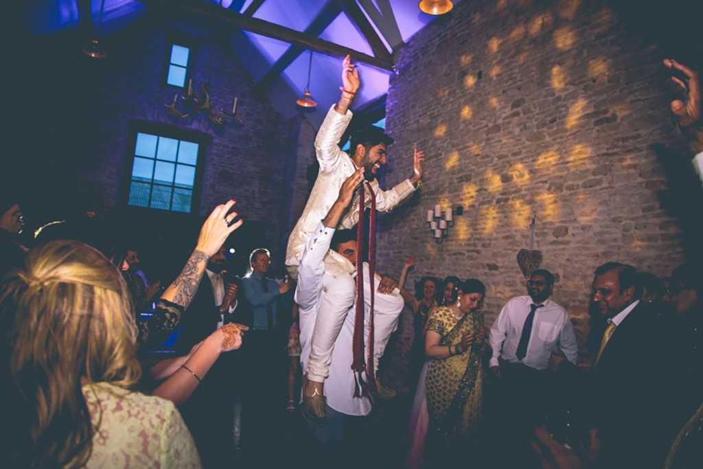JessSandeep_IndianWedding-115