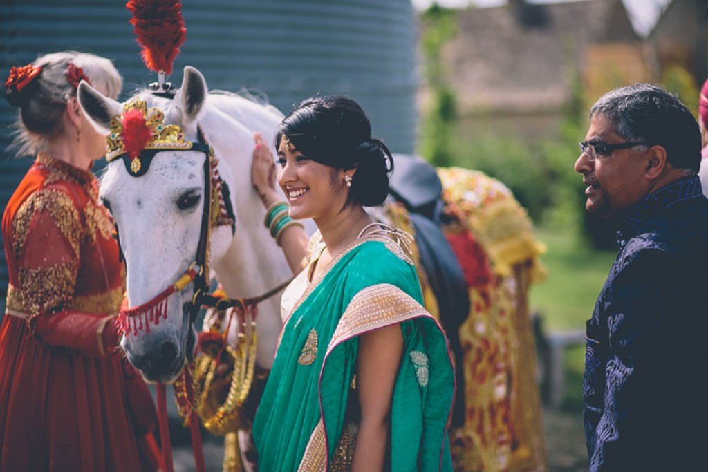 JessSandeep_IndianWedding-16