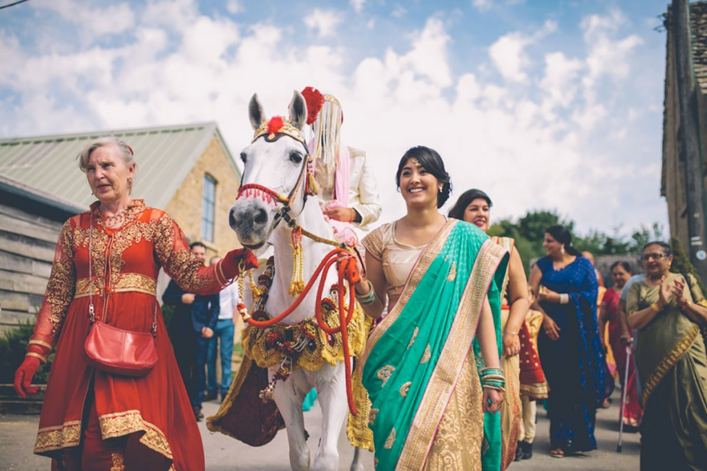 JessSandeep_IndianWedding-23
