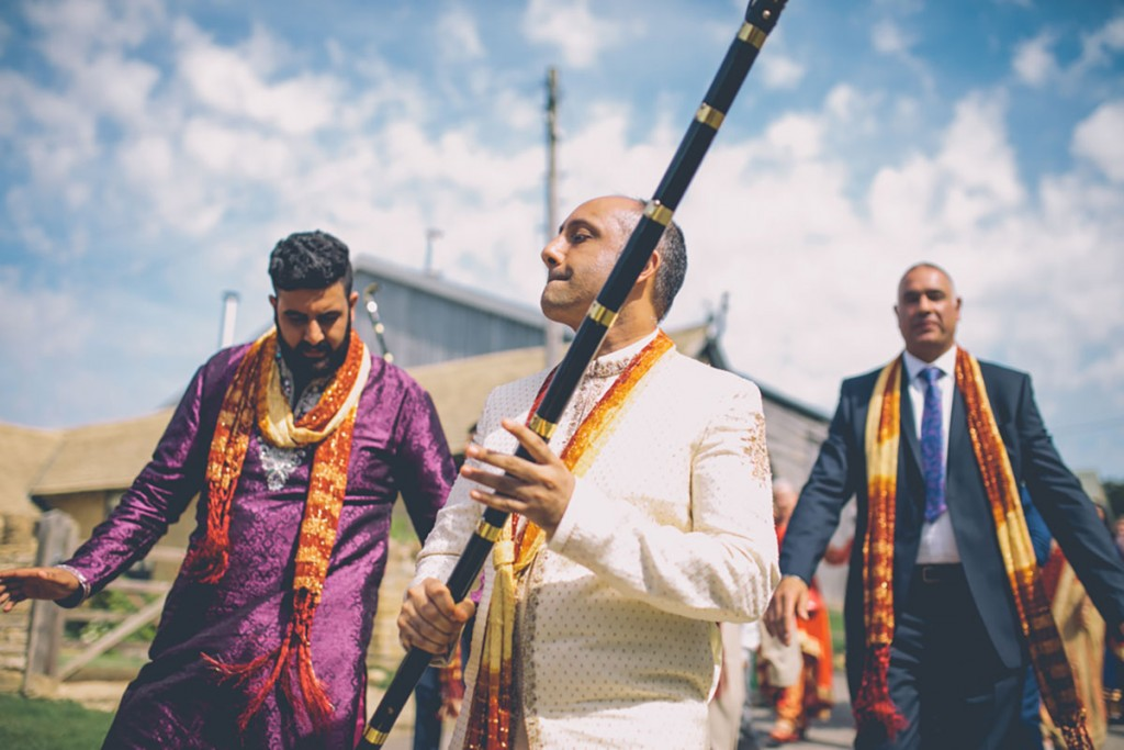 JessSandeep_IndianWedding-27