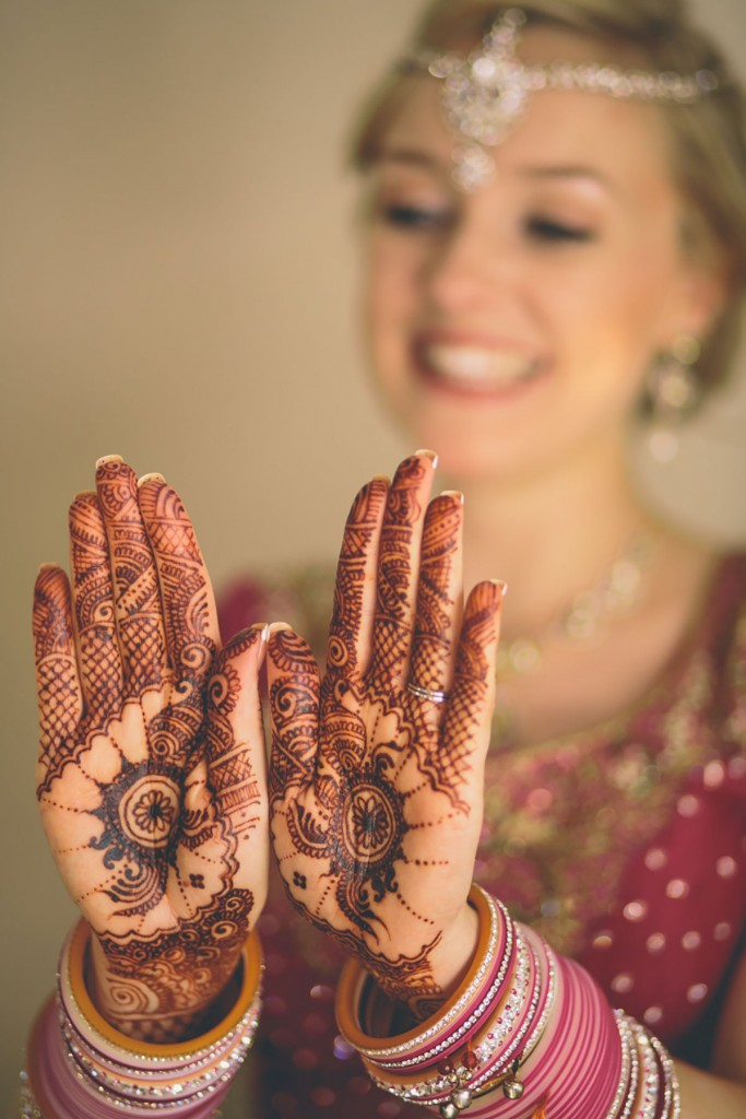 JessSandeep_IndianWedding-52