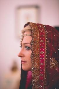 JessSandeep_IndianWedding-58