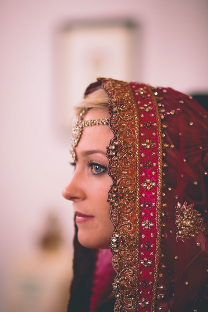 JessSandeep_IndianWedding-58