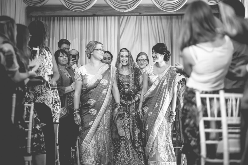 JessSandeep_IndianWedding-59