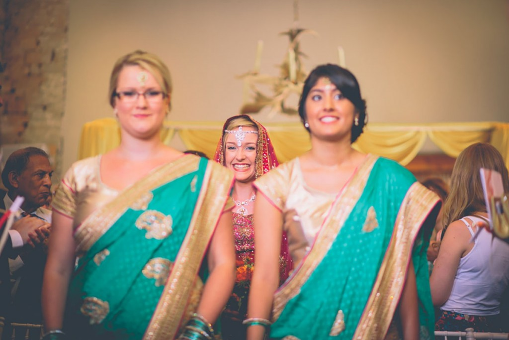 JessSandeep_IndianWedding-60