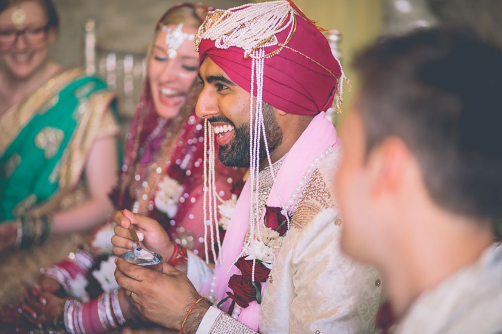 JessSandeep_IndianWedding-66