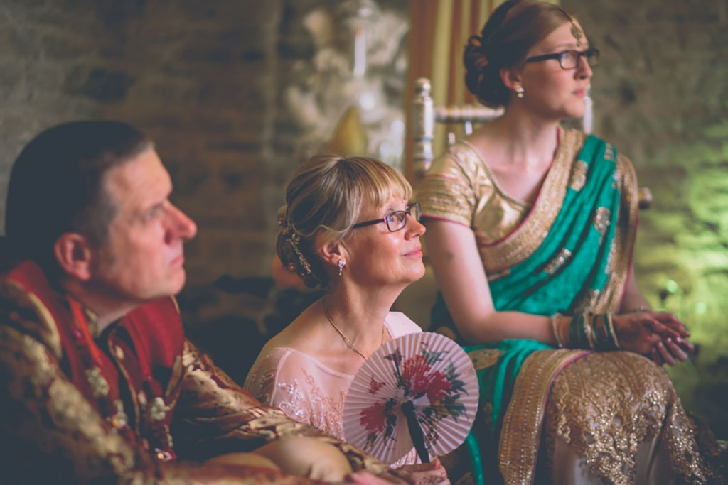 JessSandeep_IndianWedding-68