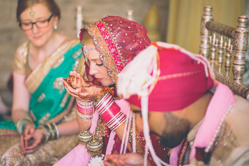 JessSandeep_IndianWedding-71