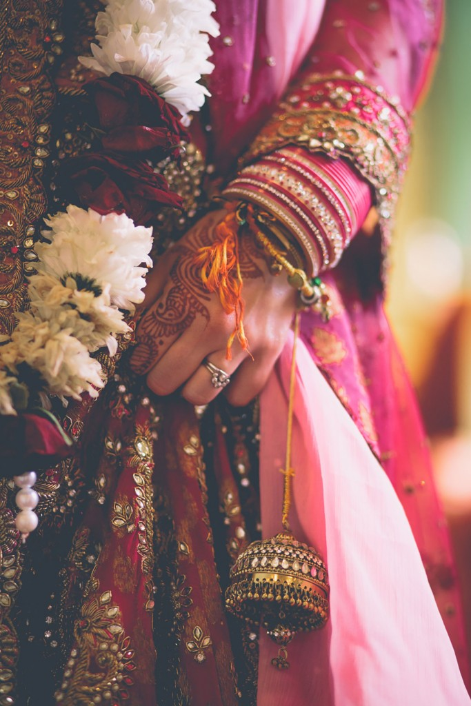 JessSandeep_IndianWedding-78