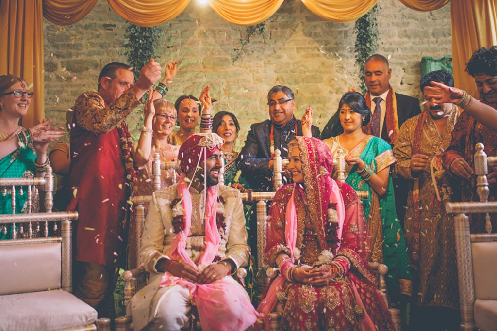 JessSandeep_IndianWedding-80