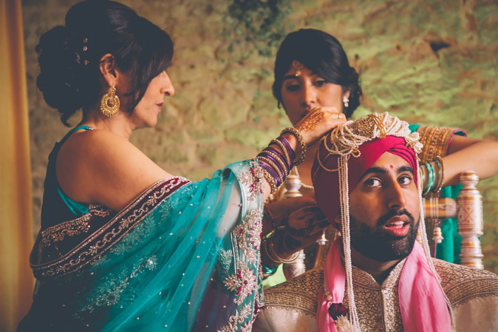 JessSandeep_IndianWedding-81