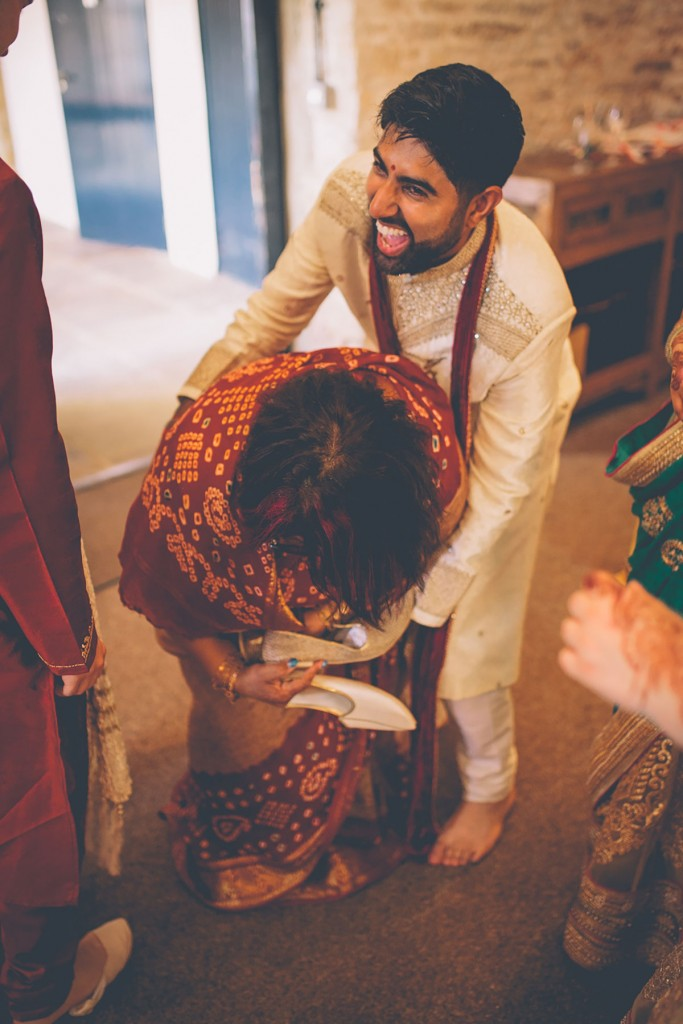 JessSandeep_IndianWedding-84