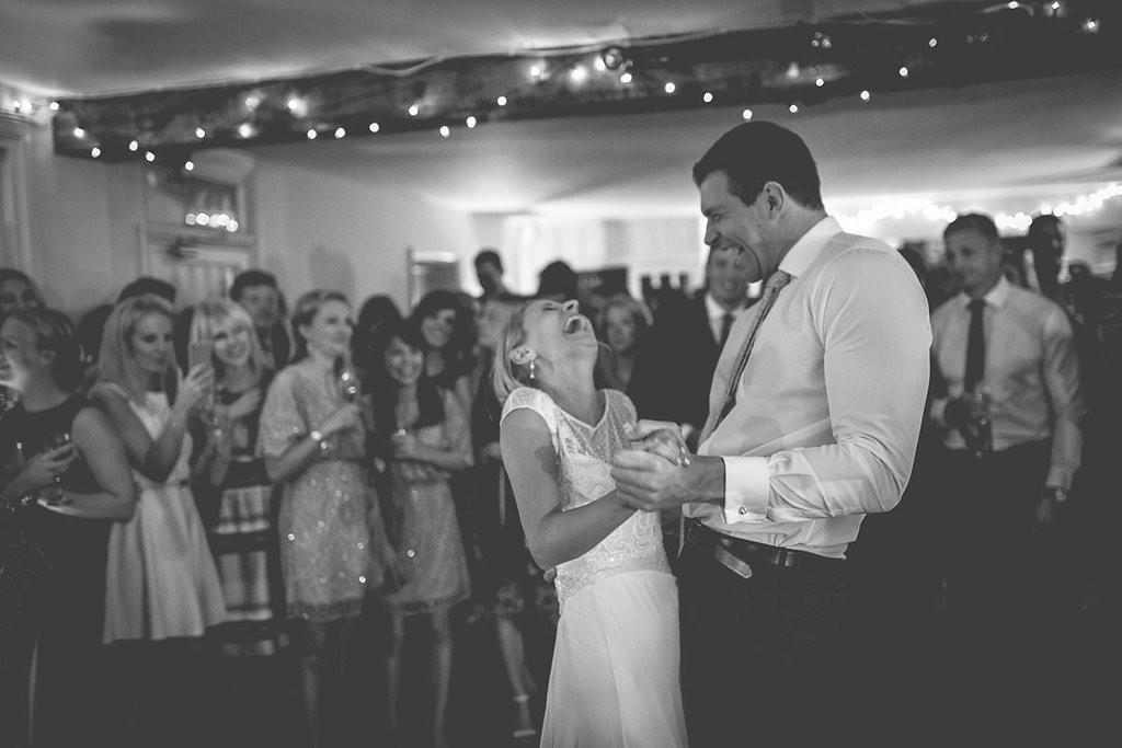 India+Nick_wedding_hires-555