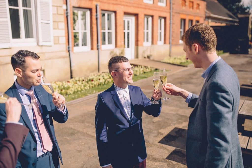 Daniel+Lewis_wedding-10