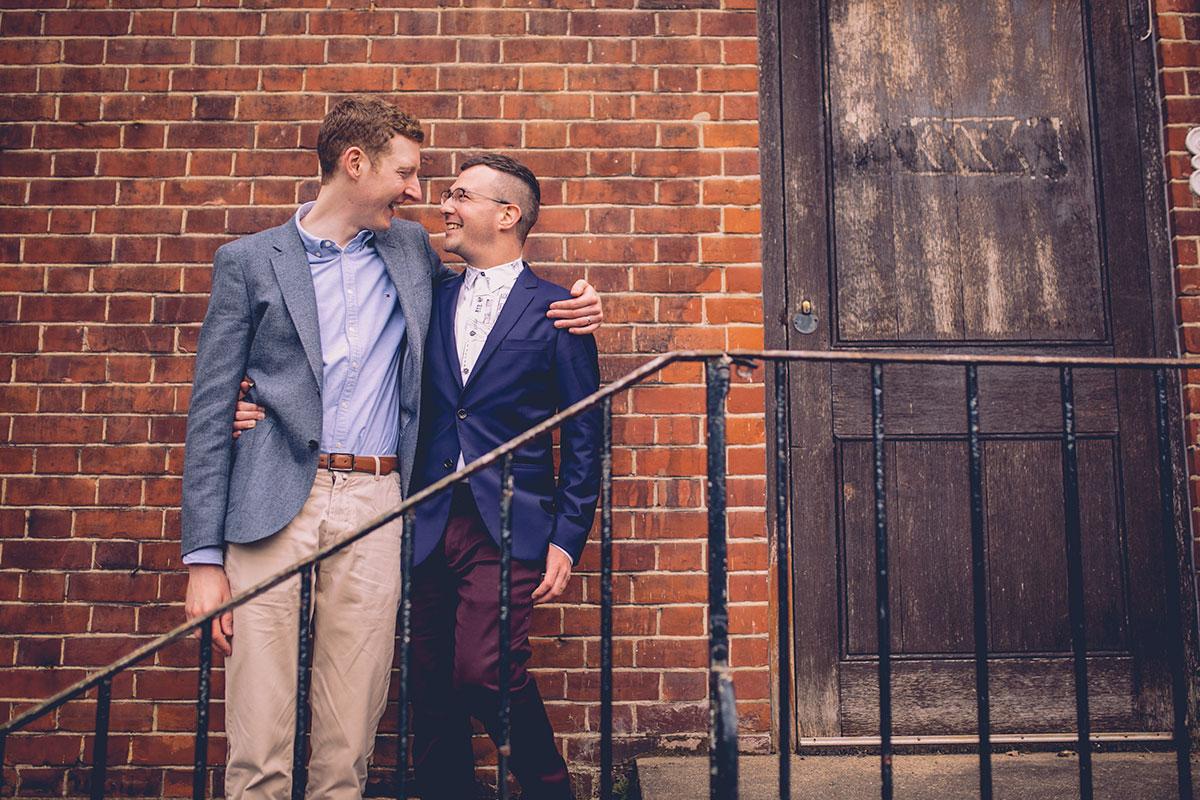 Daniel+Lewis_wedding-94