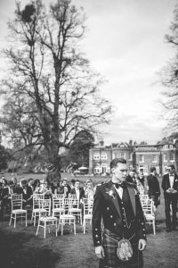 Lily+Ewan_wedding-255