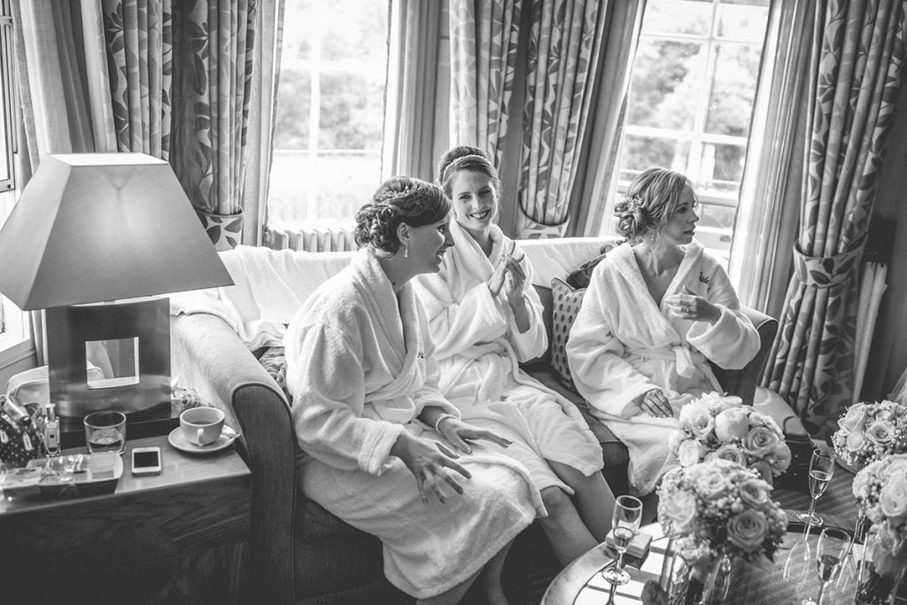 Lucie+George_wedding-46
