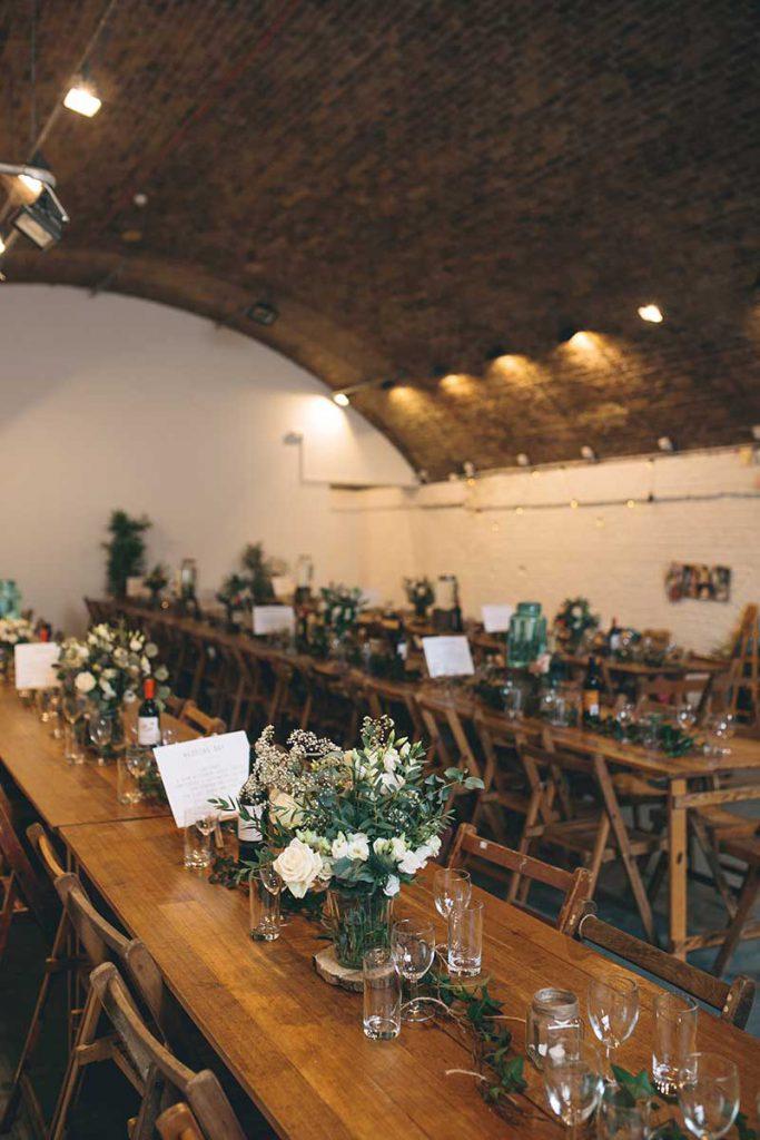 alexandraadam_wedding-250_web