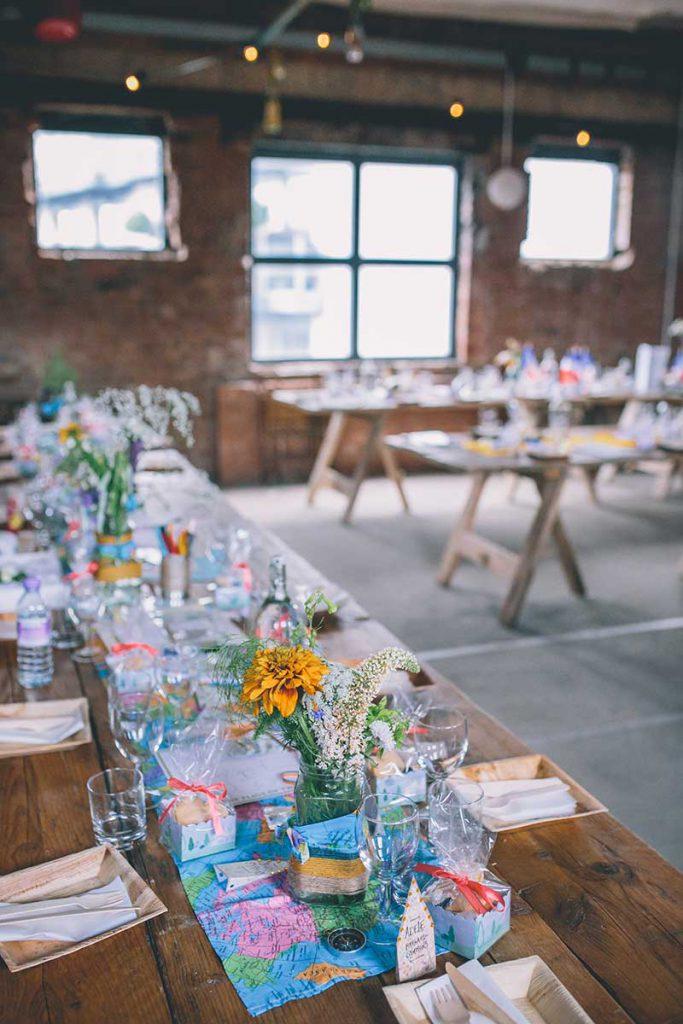 joannaandy_wedding-137_web